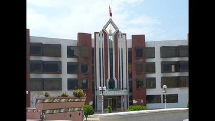 Chiclayo: candidatos firmarán acuerdo de gobernabilidad en JLO