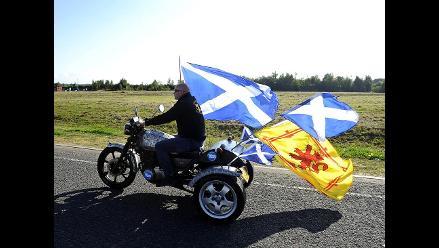 Escocia busca independizarse ¿Cuáles son las consecuencias?