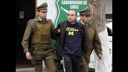 Chile: amplían detención de vinculados en atentado contra el metro