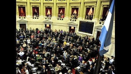 Nueva York: Caso de deuda argentina no avanza en la Corte de Apelaciones