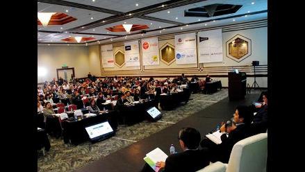 Expertos en RS participarán en el 19 Simposio Internacional de Perú 2021