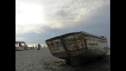 La Libertad: Los secretos mejor guardados de puerto Malabrigo