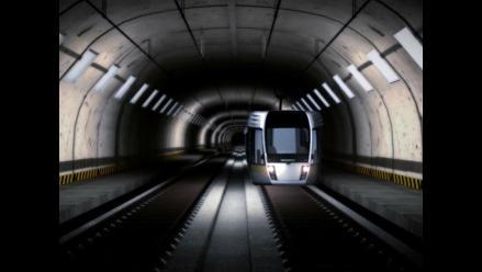 Línea 2 del Metro tendrá 35 estaciones entre Ate y el Callao