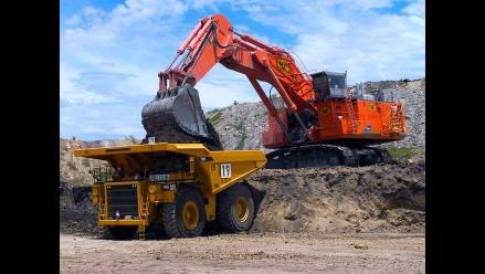 Crecimiento del PBI minero repuntará a partir del 2015