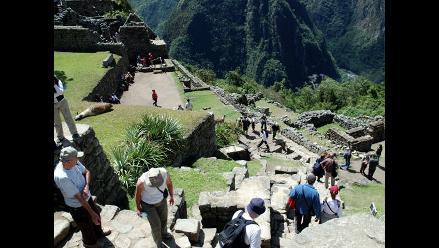 ¿Cómo es el turista extranjero que visita el Perú? Entérate aquí