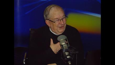 El llamado de los laicos a participar de la Iglesia y en el mundo