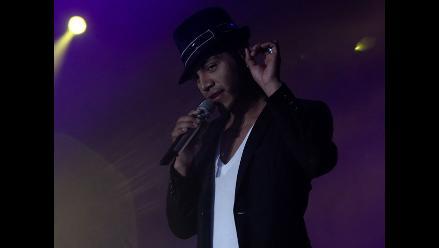 Lima Music Fest: el pop latino hizo vibrar el Estadio Nacional
