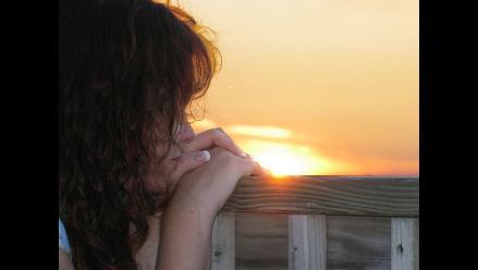 ¿Qué es la astenia primaveral? Consejos para combatirla
