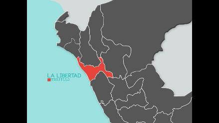 La Libertad: PPC retira candidato a la región en protesta contra el JNE