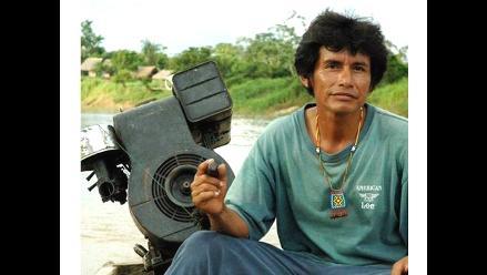 Ramos Heredia: Continúa el rescate de restos de asháninkas asesinados