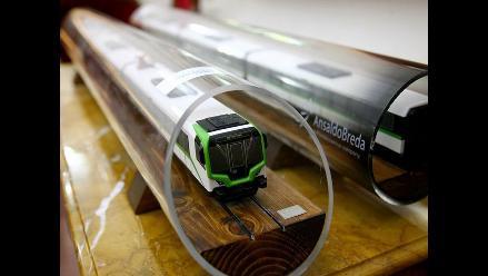Lo que debes saber sobre la Línea 2 del Metro de Lima