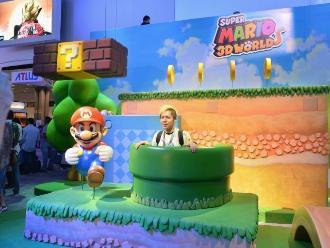 Nintendo cumple 125 años, conoce más sobre la compañía japonesa
