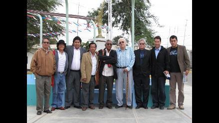 Piura: VI Feria de Libro se realizará en Bernal