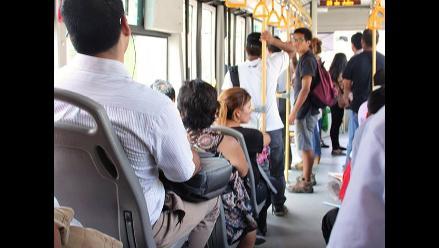 Desaceleración de la clase media afectará crecimiento peruano