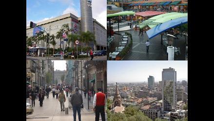 Conoce las 10 ciudades latinoamericanas con más multimillonarios