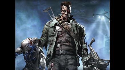 Rendirán homenaje a Terminator por sus 30 años