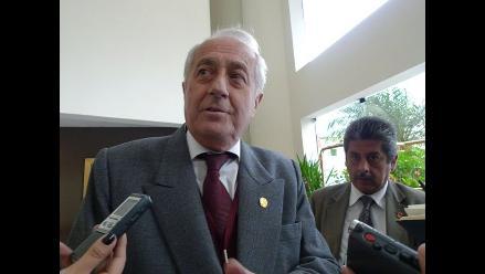 Sánchez Aizcorbe: Hay que desarrollar Lima como si fueran dos ciudades