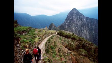 Cusco celebrará reconocimiento del Qhapaq Ñan con concierto