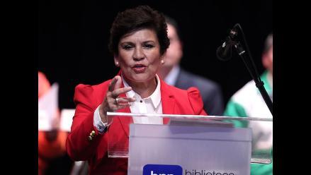 Nora Bonifaz: