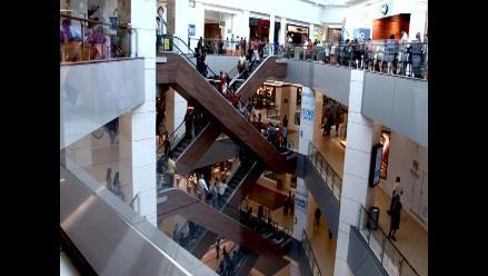Laborum: Retails y mineras liderarán contratación de personal