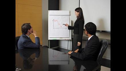 ¿Qué no debes decir en el trabajo? 9 frases prohibidas
