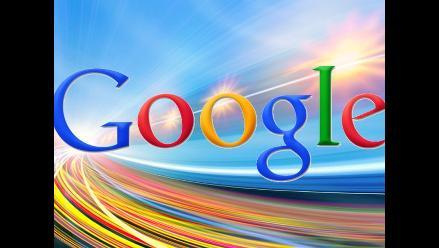 Conoce los diez mejores productos de Google en el mercado
