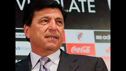 Abogado de River Plate advierte que Daniel Passarella podría ir a prisión