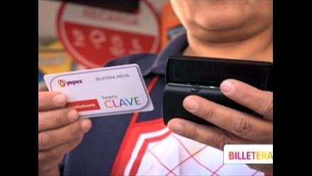 Asbanc: Pobladores rurales usarán dinero electrónico al 2017
