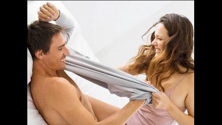 Los 7 pecados capitales que pueden destruir tu matrimonio