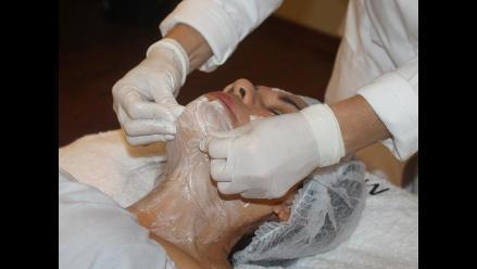 Red Pumps | Cómo limpiar nuestro rostro e hidratarlo