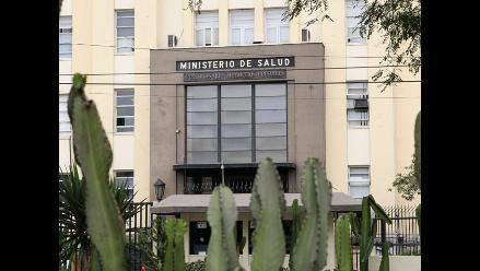 Chikungunya: confirman cuarto caso importado de Perú