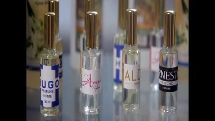 Gobierno cubano censura perfumes dedicados a Chávez y al