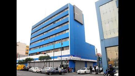 Sisol de Lima brindará servicio de cirugía desde octubre