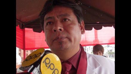 Huancayo: obstetras rechazan norma que restringe sus funciones
