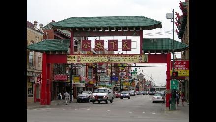 Descubre cuales son algunas de las cosas extrañas que pasan en China