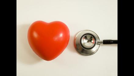 Estas son las seis enfermedades más comunes del corazón