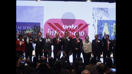 Elecciones 2014: las frases más impactantes de los candidatos