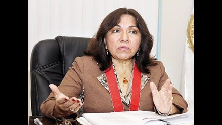 Lambayeque: 147 fiscales lambayecanos con orden de inamovilidad