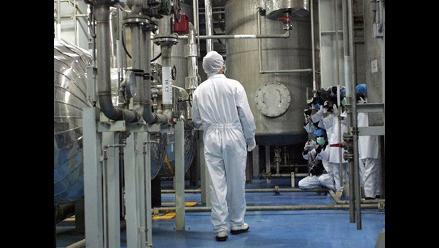 Bolivia arrancará su plan nuclear con plantas en el oeste del país