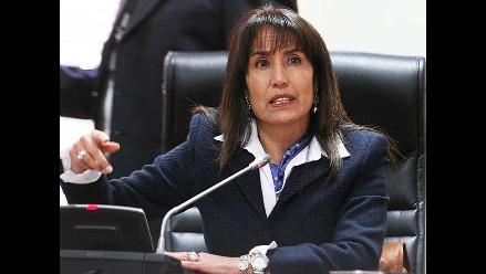 Mincetur: Perú apuesta por exportación de servicios de cobranza