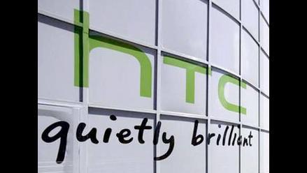 El fabricante de teléfonos taiwanesa HTC vuelve a producir para otros