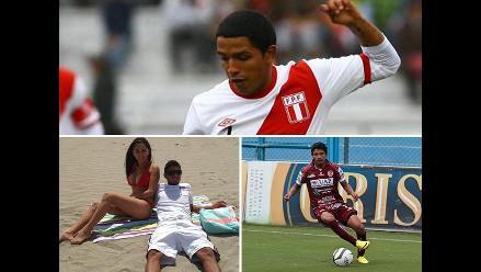 Reimond Manco y sus ocho frases más polémicas en el fútbol peruano