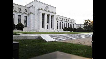 Dudley de la Fed: