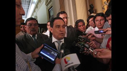 Arequipa: Ministerio de Trabajo investiga empresa que despidió a joven