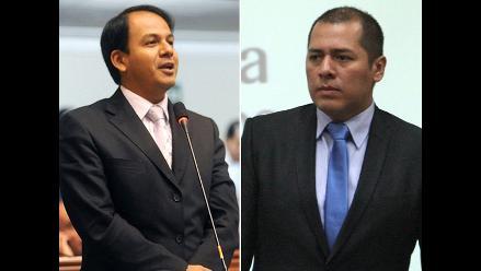 Díaz Dios: Procurador es un completo ignorante del caso López Meneses
