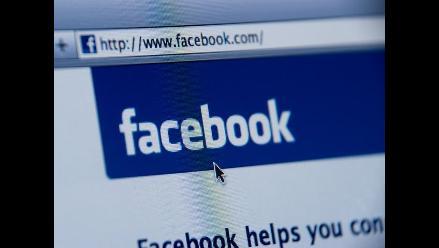 NYT: Facebook trabaja en aplicación que permite usuarios anónimos