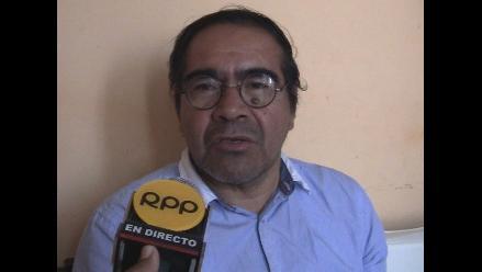 Chiclayo: afirman que no debe existir impunidad en caso Torres