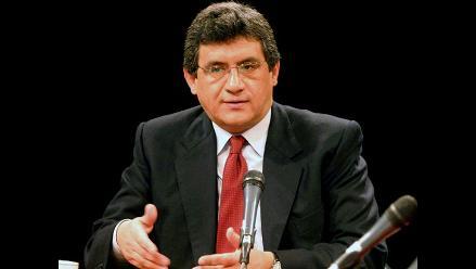 Juan Sheput renuncia a Perú Posible por discrepancias con su partido