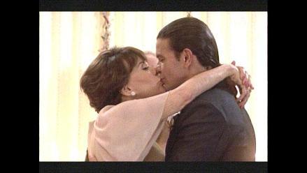 AFHS: Francesca Maldini y Carlos Cabrera