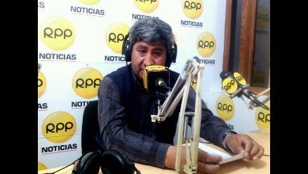 Trujillo: ODPE llama a la calma por denuncias de fraude electoral